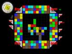 BrickShooter Download